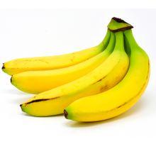 Banano criollo x 0,5 kg