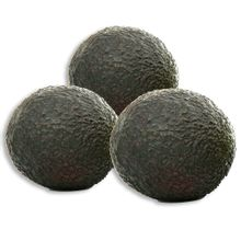 Aguacate hass x 0,5 kg