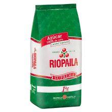 Azúcar RIOPAILA x1000 g