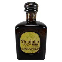 Tequila DON JULIO añejo reserva x750 ml