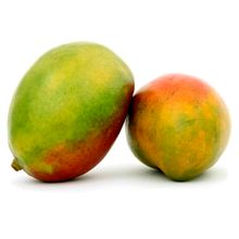 Mango nacional x 0,5 kg