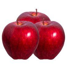 Manzana roja x 0,5 kg
