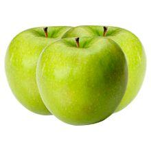 Manzana verde x 0,5 kg