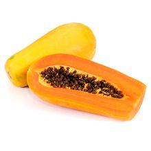 Papaya x0,5 kg