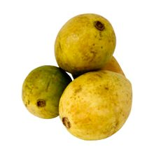 Guayaba pera x 0,5 kg