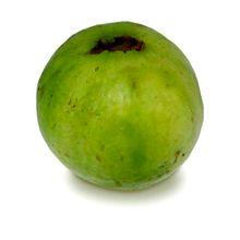 Guayaba manzana x0,5 kg