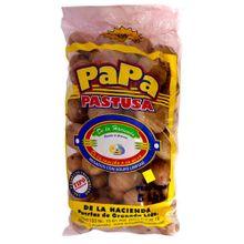Papa pastusa mini x2,5 kg