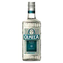 Tequila OLMECA blanco x700 ml