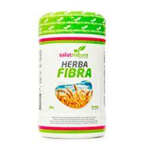 Herba fibra SALUT NATURA naranja x200 g