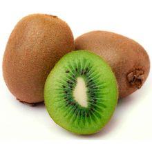 Kiwi importado x 0,5 kg