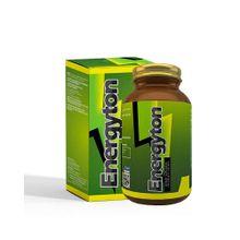 Energyton HEALTHY AMERICA x 60 softgels