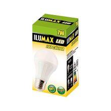Bombillo ILUMAX led bulbo x7w