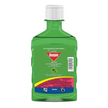 Insecticida BAYGON líquido x475 ml