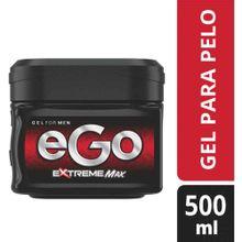 Gel EGO extreme max x500 ml