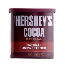 Cocoa HERSHEYS x226 g
