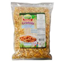 Cereal RIOVALLE granola light x900 g