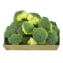 brocoli bandeja