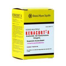 Kenacort IA MERCK 10mg/5ml x1 ampolla