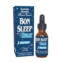 Bon sleep relax NATURAL FRESHLY esencia x25 ml