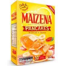 Mezcla HAZ DE OROS pancakes x300 g