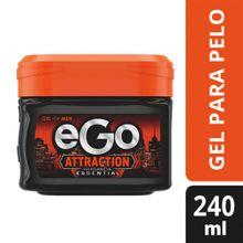 Gel EGO for men attraction x240 ml