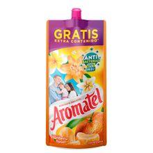 Suavizante AROMATEL mandarina x425 ml
