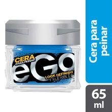 Cera para peinar EGO x65 ml