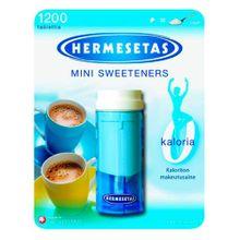 Hermesetas N.T.I 12.5mg x1200 tabletas