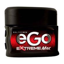 Gel EGO extreme max x240 ml