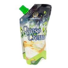 Queso crema COLACTEOS x240 g