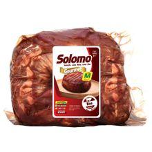 Solomo gourmet extra x 0,5 kg