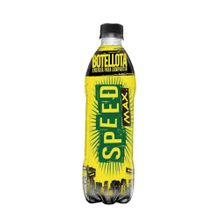 Bebida energizante SPEED MAX x1000 ml