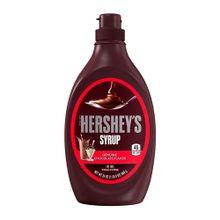Syrup HERSHEY´S chocolate x680 g