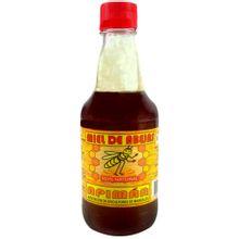 Miel de abeja APIMAN x1000 g
