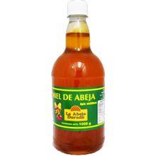 Miel de abeja LA ABEJA DORADA x1000 g