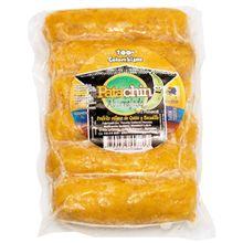 Aborrajados PATACHIN 6 unds rellenos de queso x500 g