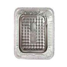 Bandeja aluminio HALF SIZE mediana