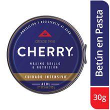 Betún CHERRY azul x30 g