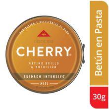 Betún CHERRY miel x30 g
