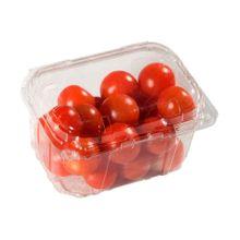 Tomate cherry x250 g