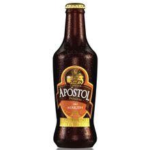 Cerveza APOSTOL marzen x330 ml