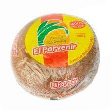 Panela EL PORVENIR x1000 g