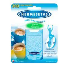 Hermesetas N.T.I 12.5mg x300 tabletas