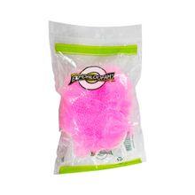 Esponja nylon EXPORLOOFAH para el cuerpo