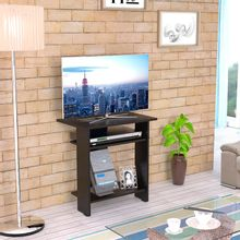 Mesa TV BARUK