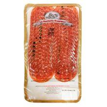 Salami milano FACTORIA x100 g