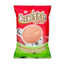 CHOCOLATADA clavos y canela con azúcar x400 g