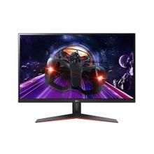 Monitor Lg 23 pulgadas IPS Full HD AMD FreeSync