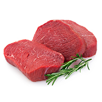Carne de Búfalo