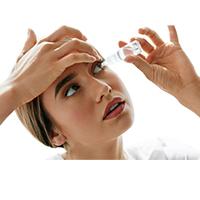 Protección oftalmológica  y ótica